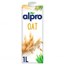 Alpro Oat Drink 1L